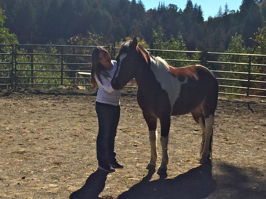 Reyna-and-horse.jpg
