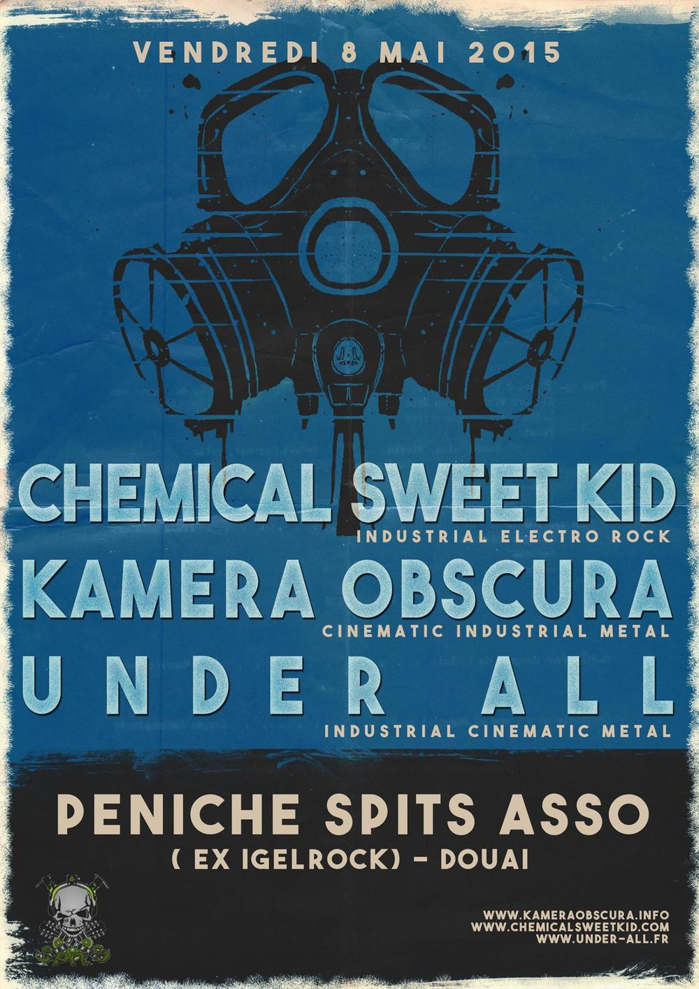 kamera_obscura_chemical_sweet_kid_under_all