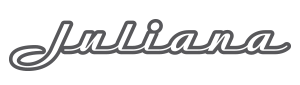 juliana_logo.png