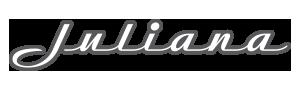 juliana_logo.png