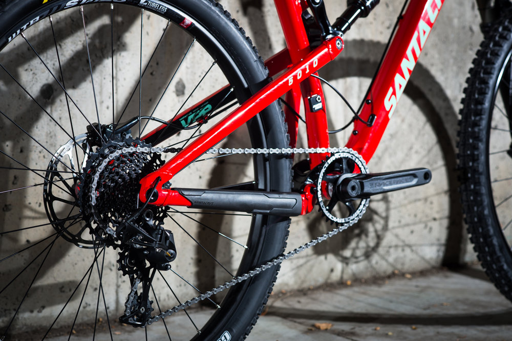No-holds-barred, budget friendly bikes are really a thing. It's okay, you're not dreaming.
