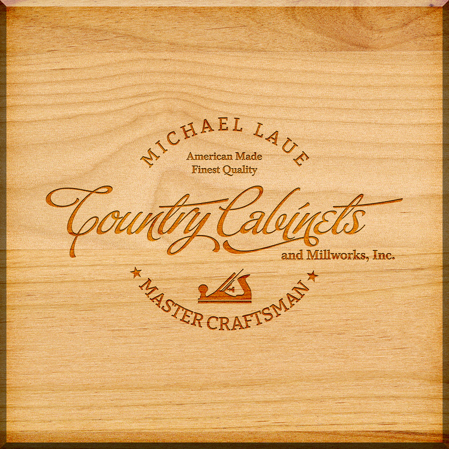 Country Cabinets and Millworks, Inc.