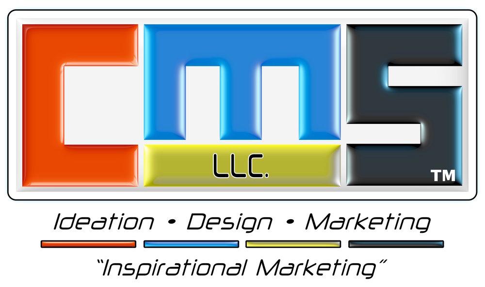 CMIS New Logo Tagline JPG.jpg