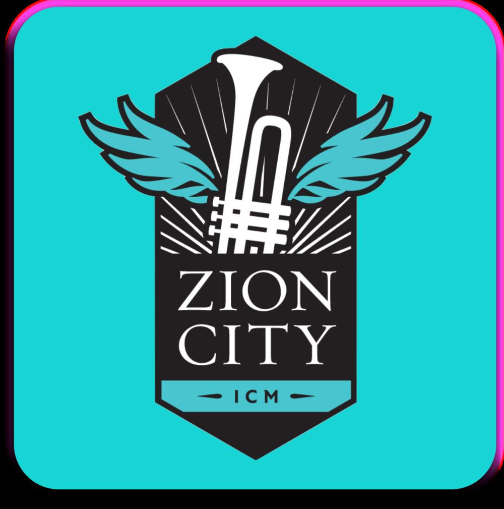 Zion City APP (S) PNG.png