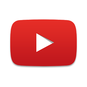 You Tube PNG.png