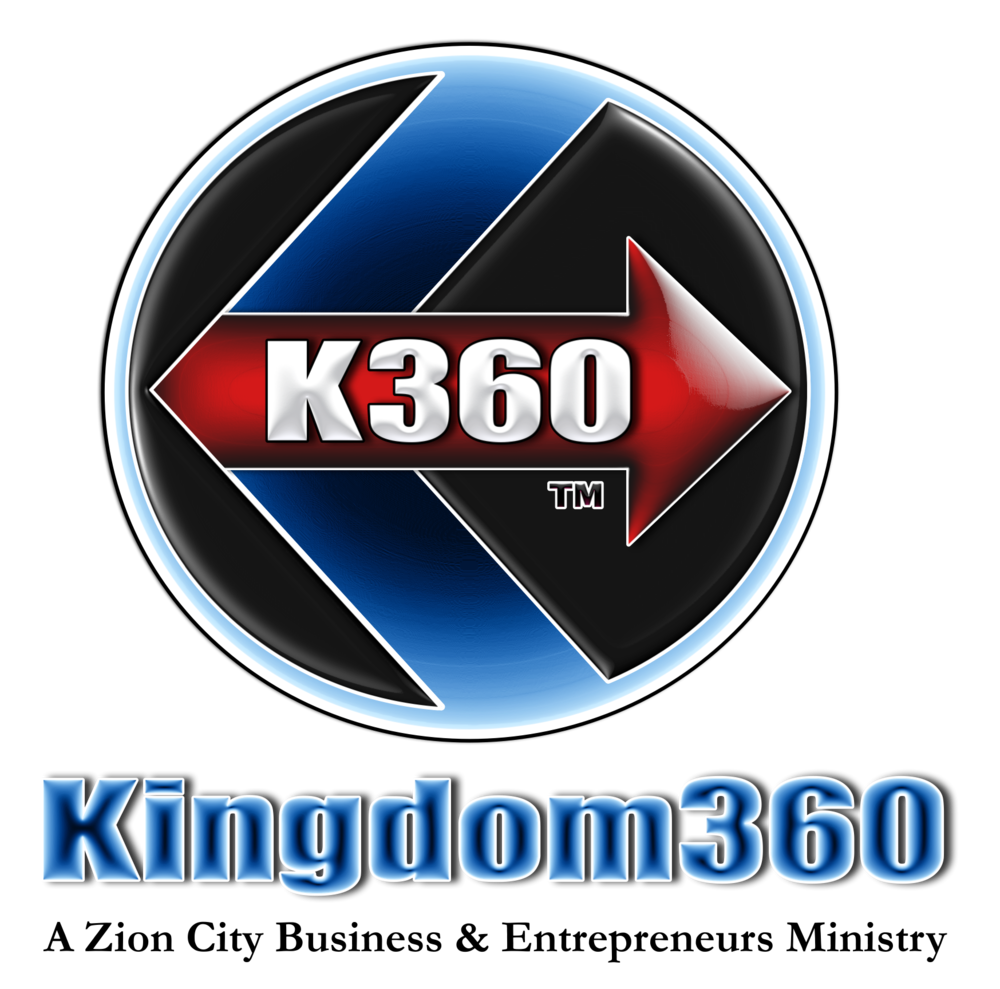 K360 Logo Title PNG.png