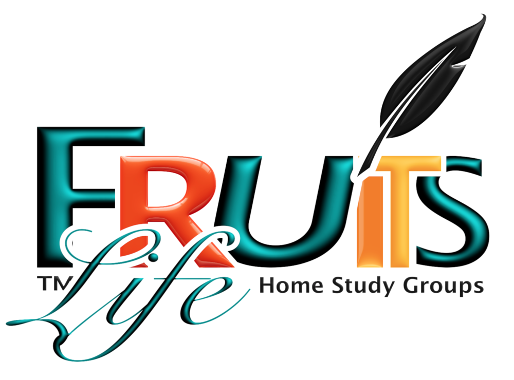 fruits logo.jpg