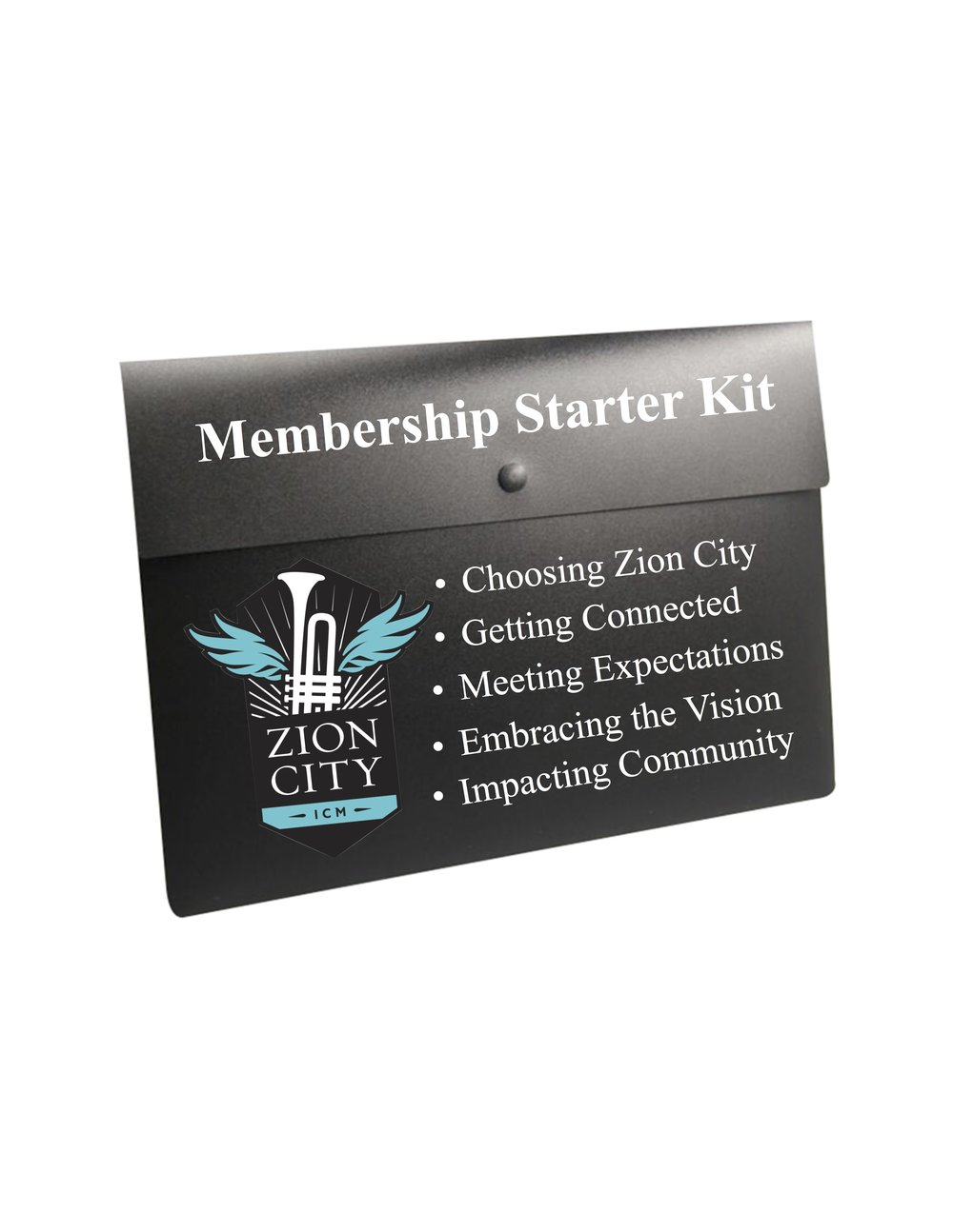 Member Services.jpg