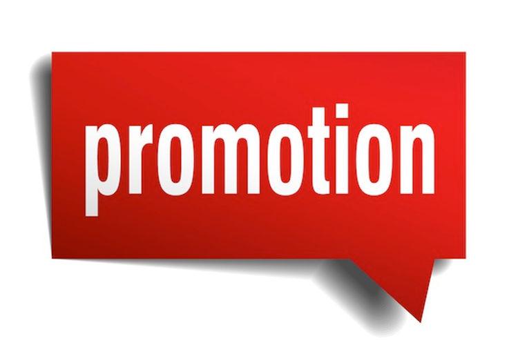 Promotion JPG.jpg