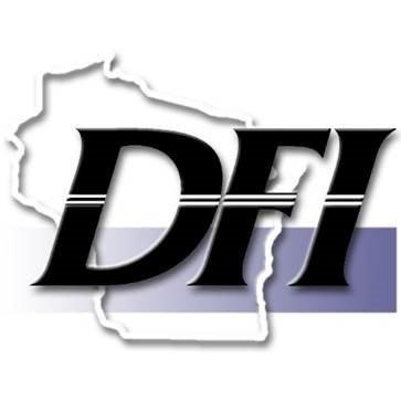 Certificate of Status (DFI)