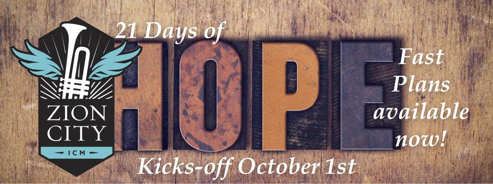 21 Days of Hope JPG.jpg