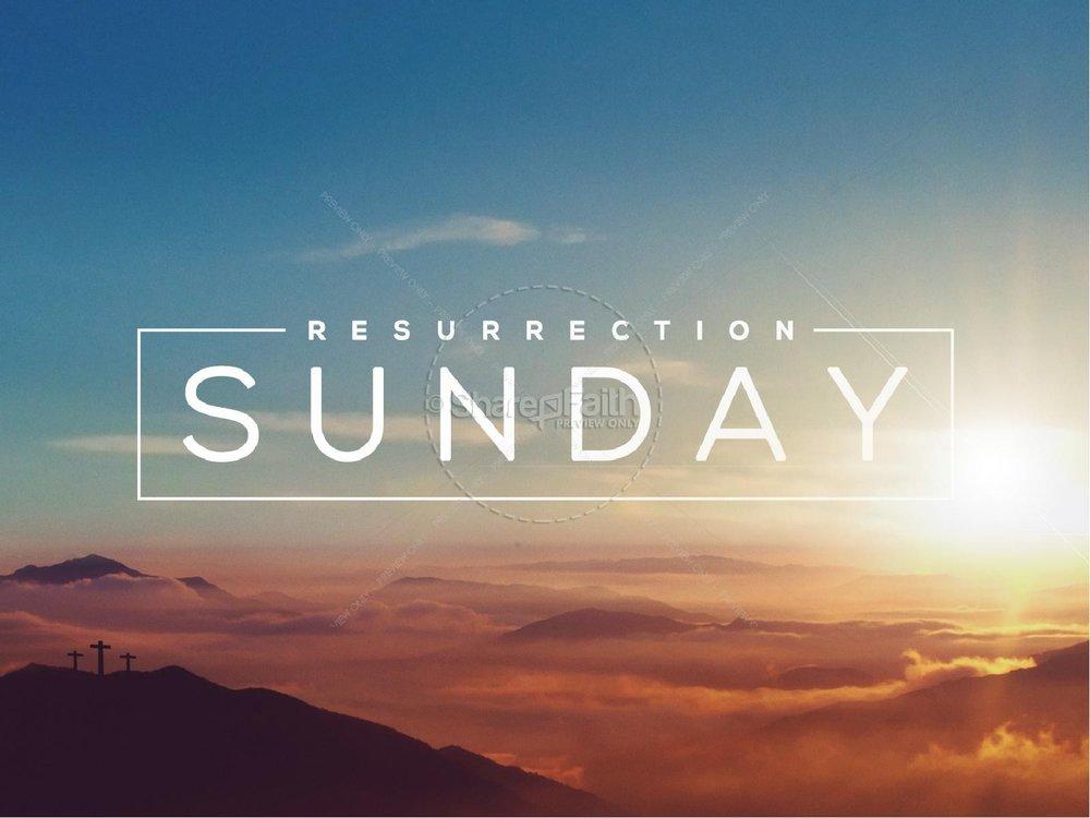 Resurrection Sunday JPG.jpg