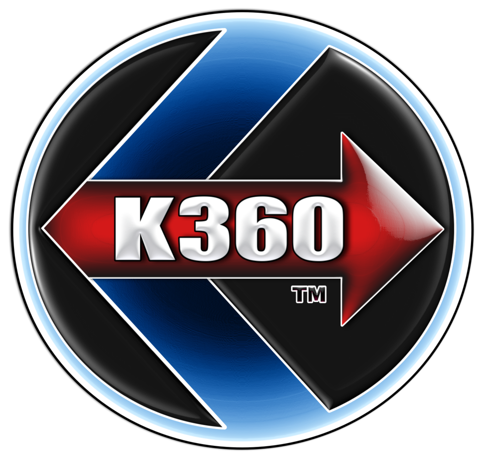 K360 Logo Only PNG.png