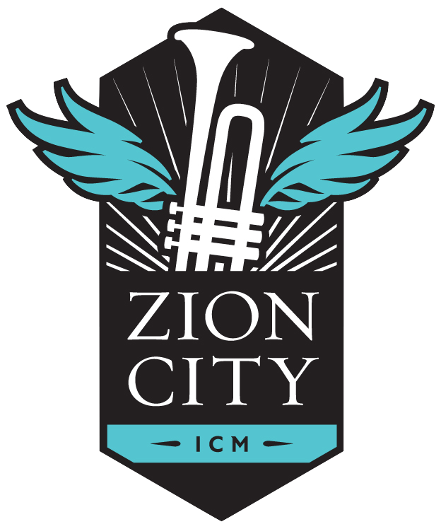 Zion City Logo No Tag PNG.png