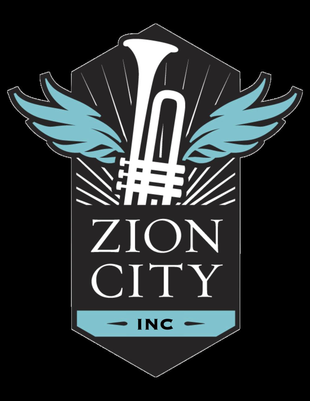 www zioncity org, www easeyoursoul com, www coliermnair com