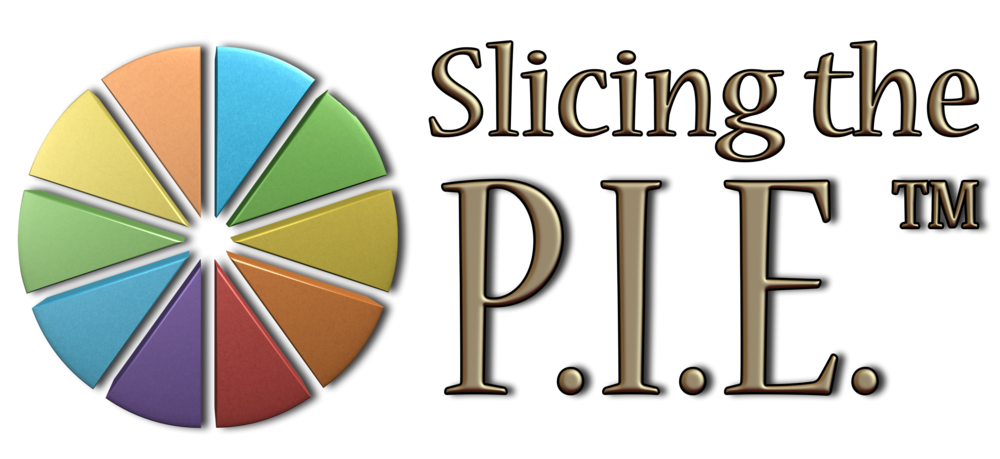 Slicing the PIE PNG.png