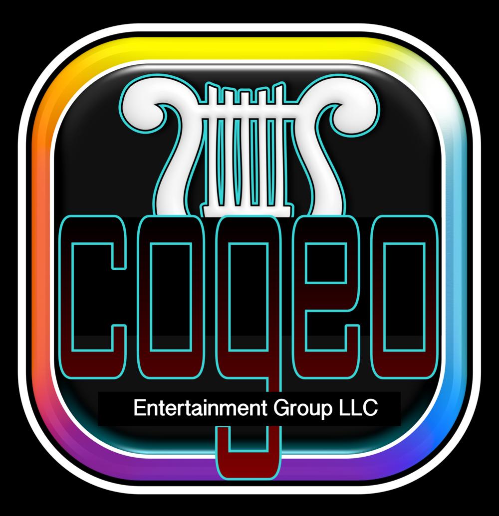 COGEO Logo PNG.png
