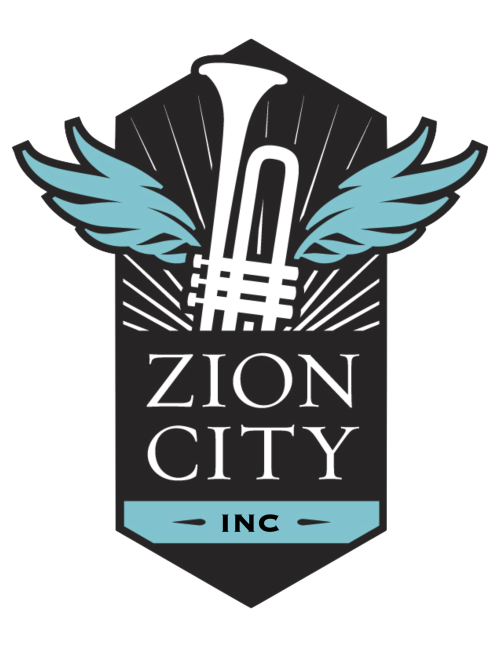 Zion City Inc PNG.png