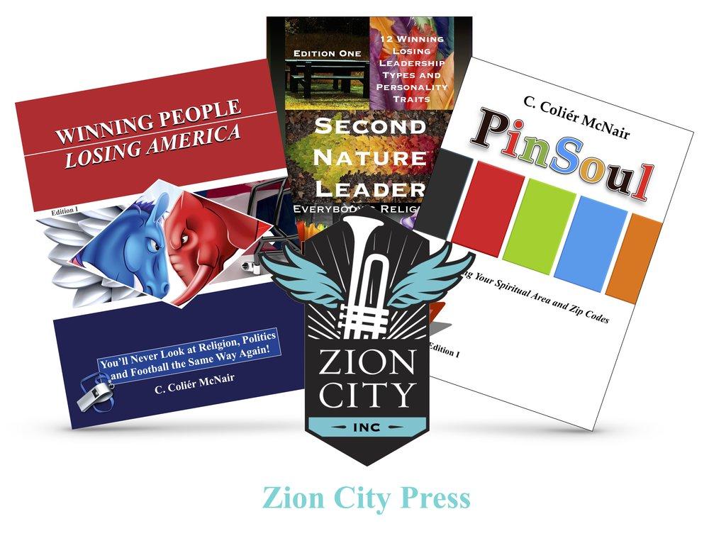4Publishing Books JPG.jpg