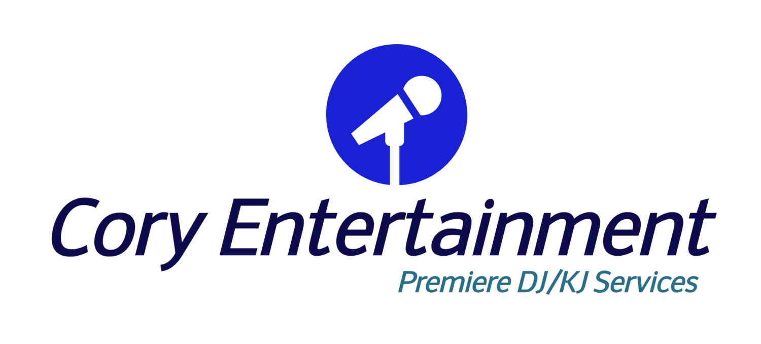 Cory Entertainment