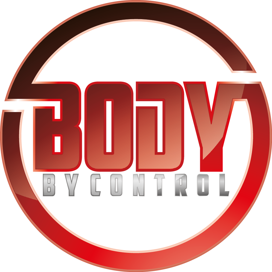Body By Control