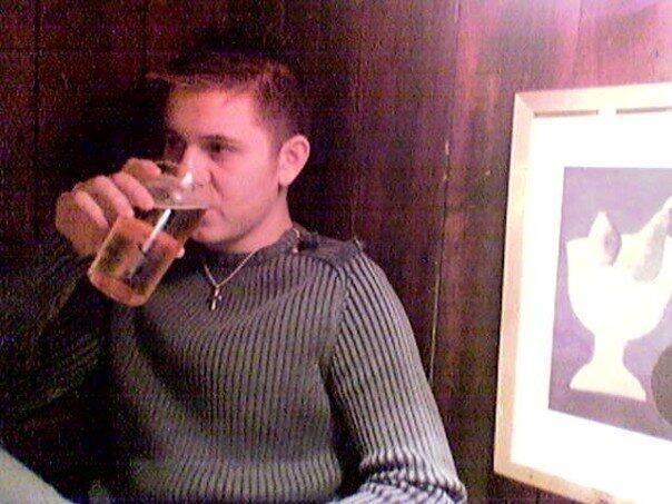 Beer Me.jpg