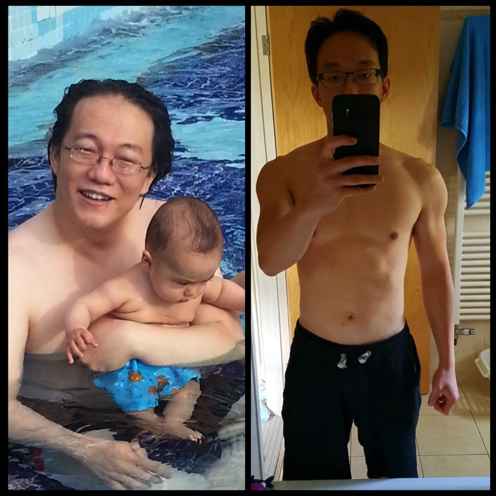 Alvin Lau -