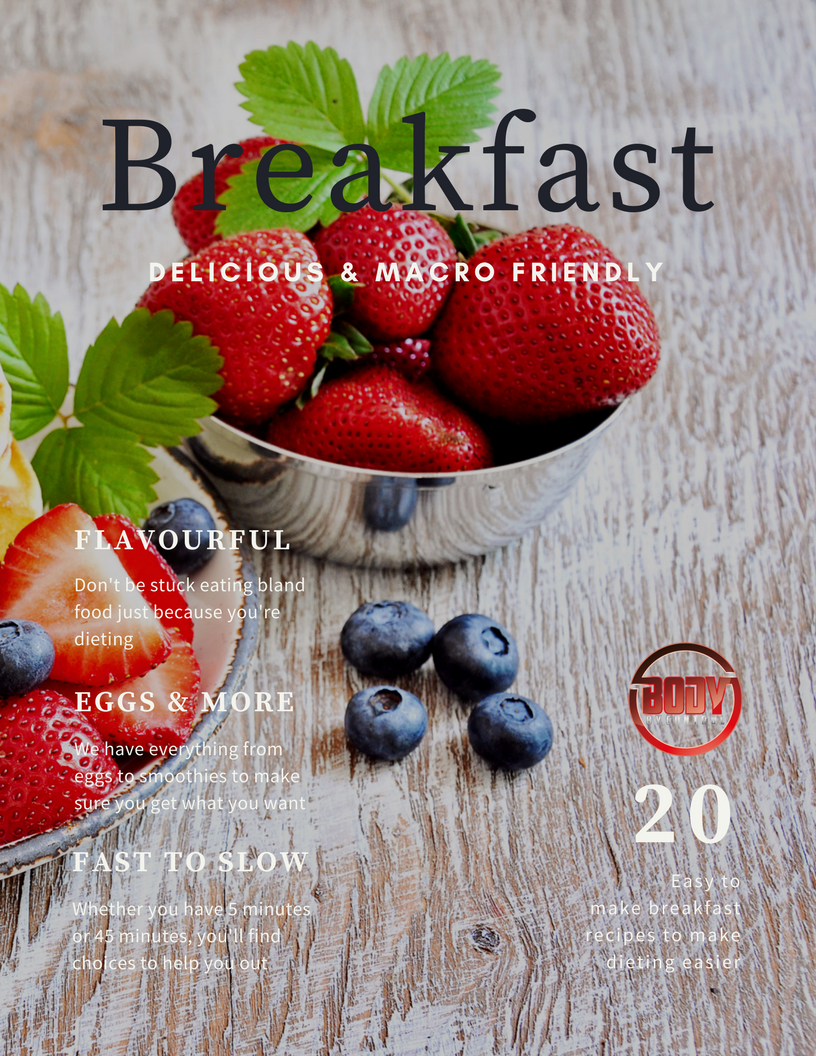 Breakfast eBook (1).png