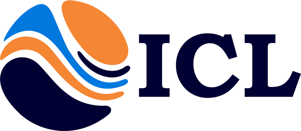 ICL Logo.png