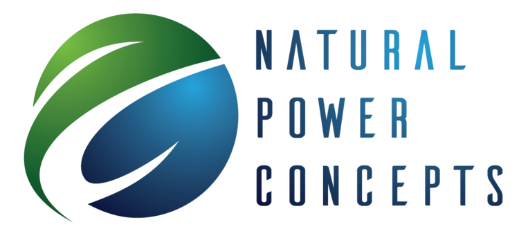 Natural Power Concepts