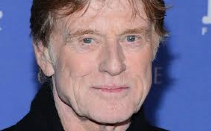 39 Robert Redford .png