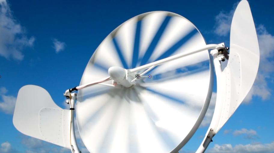 NPC Wind Turbine.png