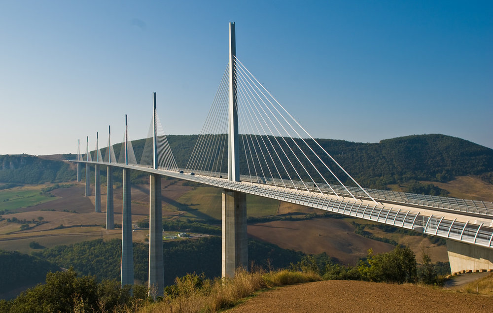 Millau Bridge.jpg