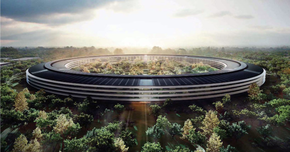 apple campus.jpg