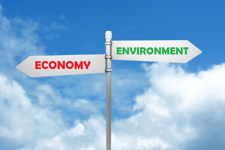 Economy & Environment.jpg