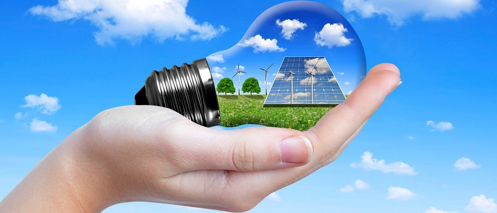 renewable_energy_iStock_vencavolrab.jpg