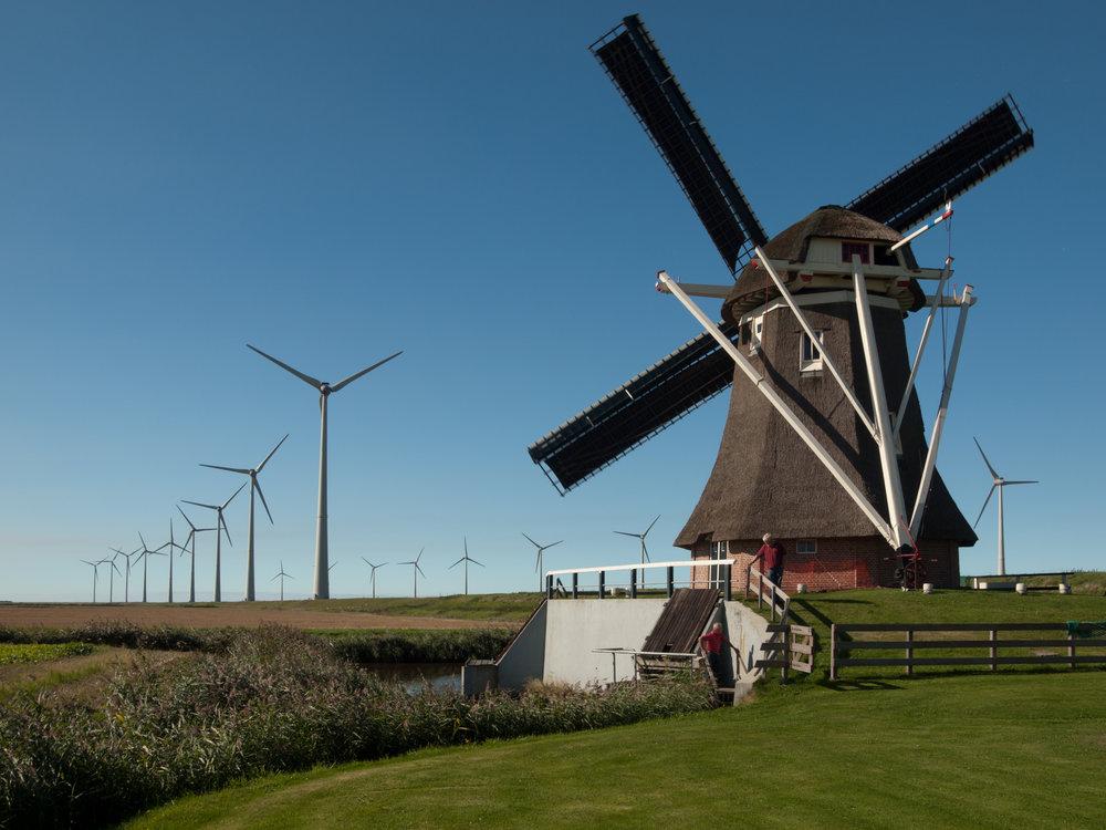 windturbine-oldnew.jpg