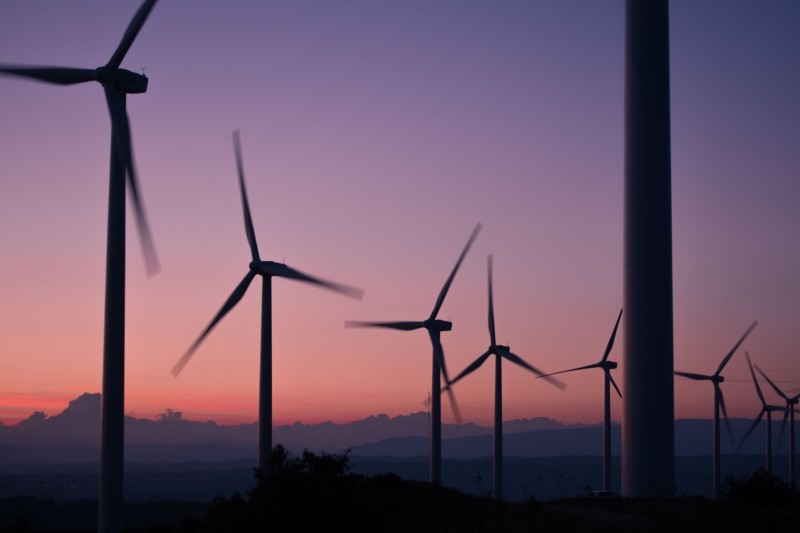 Beauty of wind energy.jpg