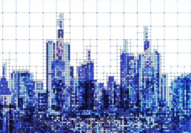 NPC Digital City.png