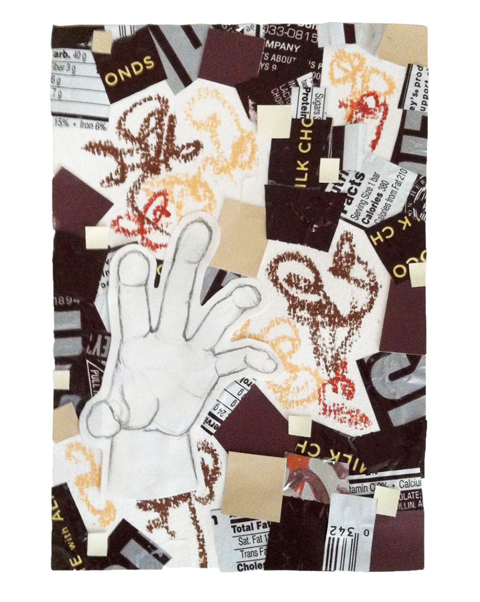 Camilly-Pereira-Finger-Dance-Brown.jpg