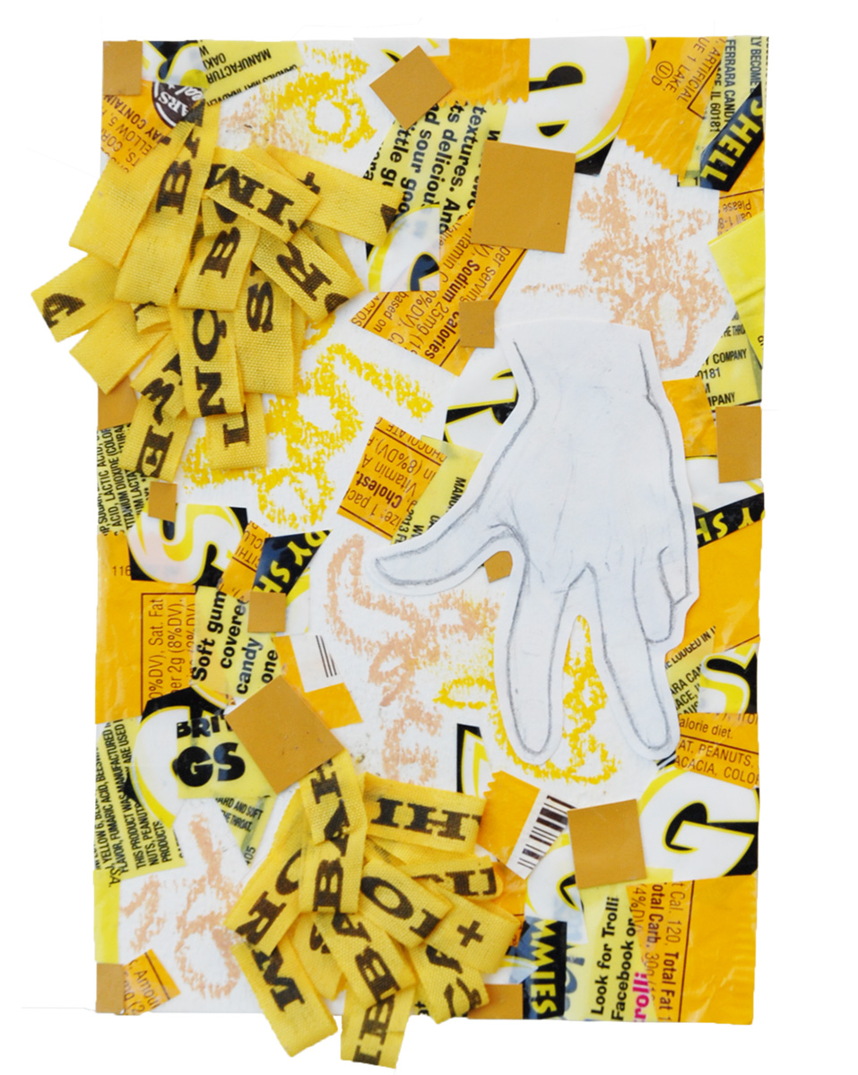 Camilly-Pereira-Finger-Dance-Yellow.png