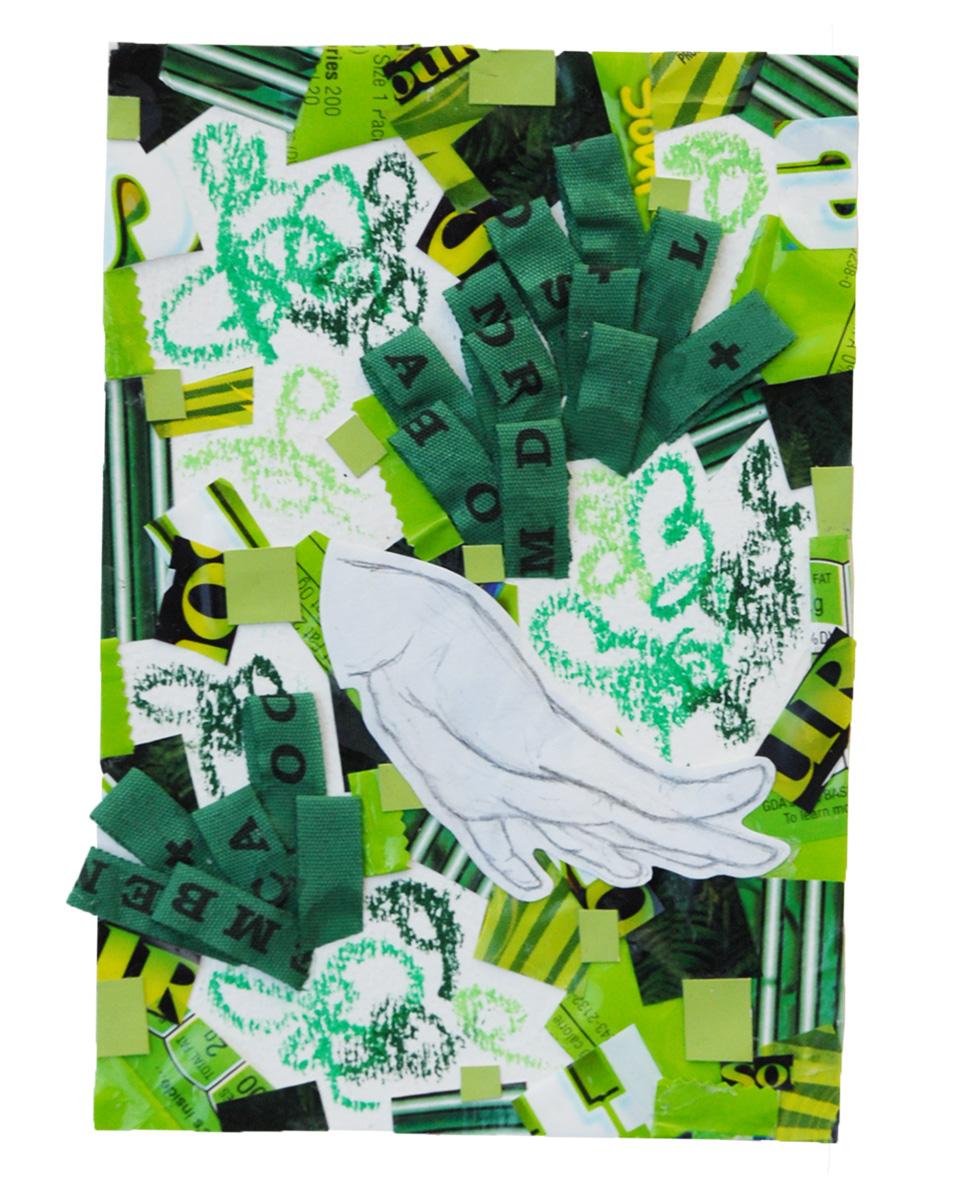 Camilly-Pereira-Finger-Dance-Green.jpg