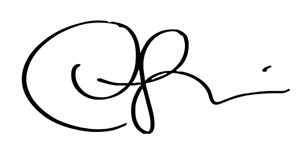 Camilly-Pereira-Signature.png