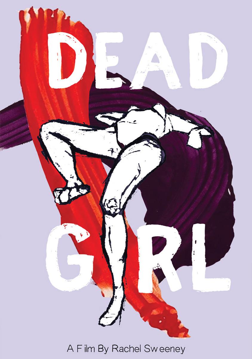 29-DEAD-GIRL-Poster.jpg
