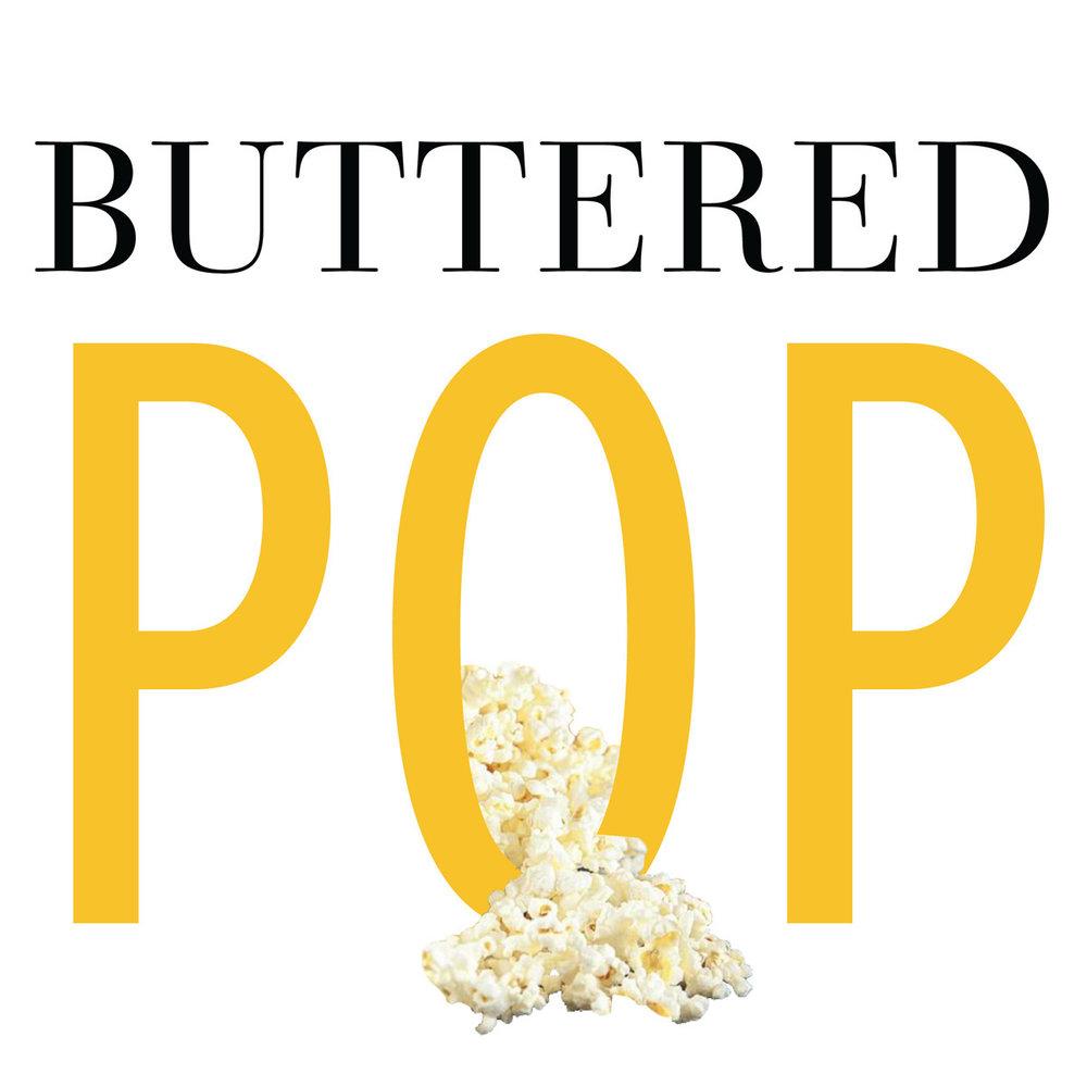 18-BUTTERED-POP-Logo.jpg