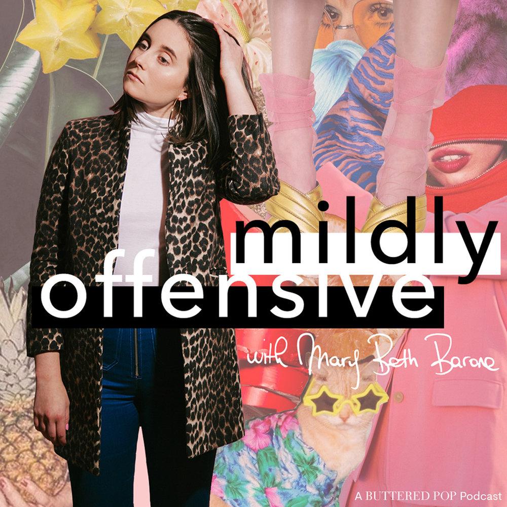 10-MILDLY-OFFENSIVE-Logo.jpg
