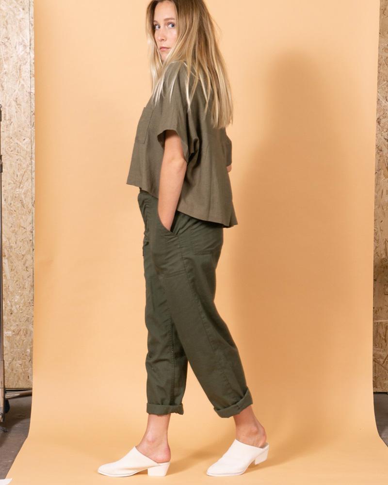 CHARLOTTE-STONE-Outfit-Inspo-FW18-Lars-Latte.jpg