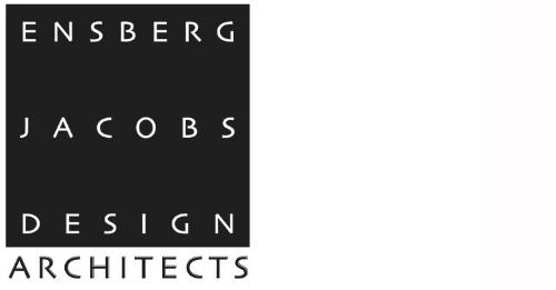 image-ejdi-ensberg-jacobs-design-inc-logo.jpg