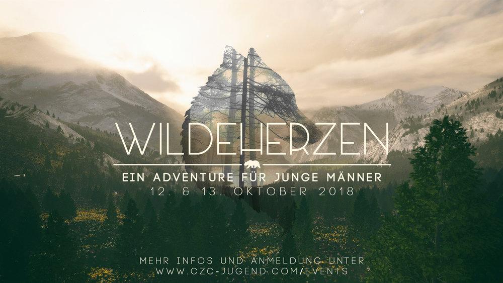 WildeHerzen2019.jpg