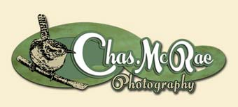 Chas. McRae Photography